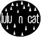 Lulu n Cat